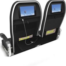 Multimedia System
